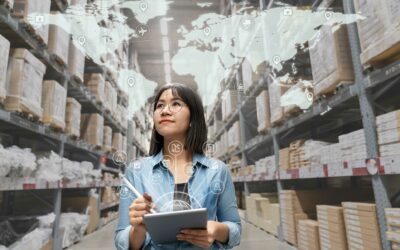 Supply Chains in 2021: Focus on These Mid-Pandemic Fixes