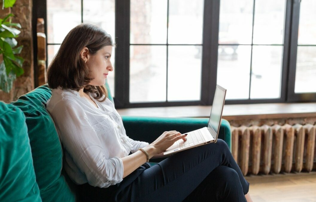 Remote Work and the (Renewed) Importance of Belonging