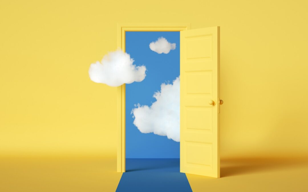 """The """"Inside-Out"""" Approach: Winning in the Workplace Starts with Accessible Learning"""